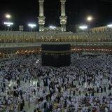 MasjidilHaram Apr09