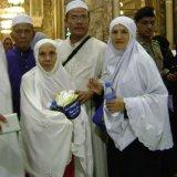 Mohd Najib 01