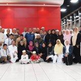 Raji Ismail 3
