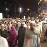 Haji 2009 (14)