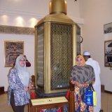 Siti Zubaidah 03
