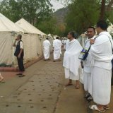 Haji 2009 (18)