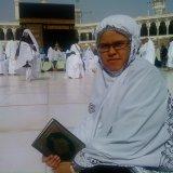 Shaha Bahar Rapiei 05