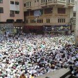 Haji 2009 (09)
