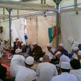 Haji 1431H-Hj Zubaidi 6