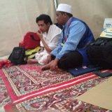 Haji 2009 (19)