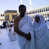 M_Fauzi_Mat_Noor
