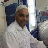 Haji 2009 (07)