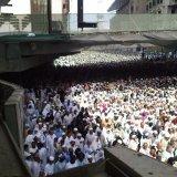 Haji 2009 (10)