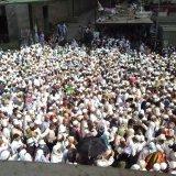 Haji 2009 (08)