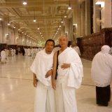 Mohd Hanafiah 05